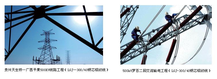 龙8国际最新官网产品案例